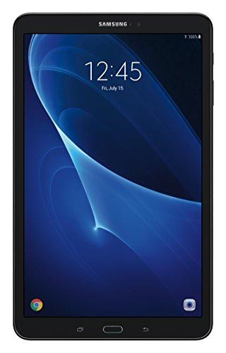 Samsung SM-T580NZKAXAR 10.1