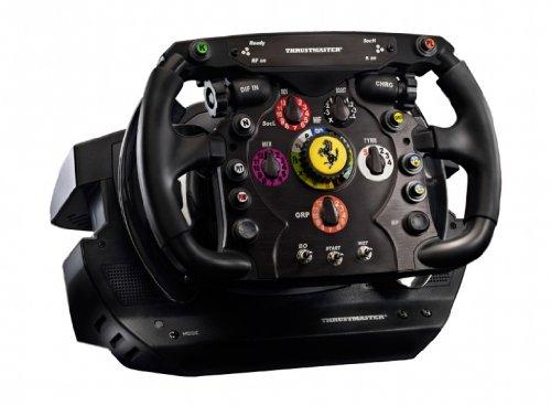 Mondiale F1 2014 GP Russia Gli Orari TV Sport