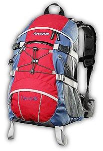 aspensport ab04r02 outdoor und trekkingrucksack camel 40. Black Bedroom Furniture Sets. Home Design Ideas
