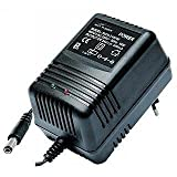 Akkuladegerät 10Watt 24 Volt Ladegerät für E-Scooter 250018 250031 299998 250260 250265