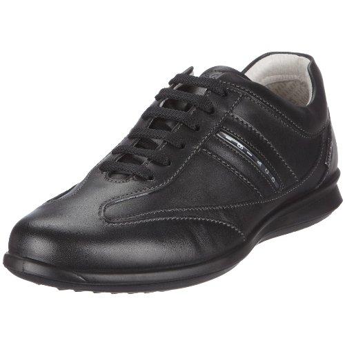 IGI&Co UMSGT 14659 4659000 Herren Sneaker