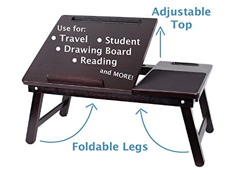 Sofia-Sam-Multi-Tasking-Laptop-Bed-Tray-Supports-Laptops-Up-To-18-Inches