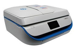 HP-OfficeJet-4650-All-in-One-Printer