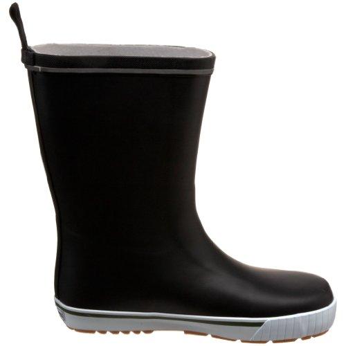 Tretorn Skerry Rain Boot Black 37 M Eu Us Men S 5 M 6 M