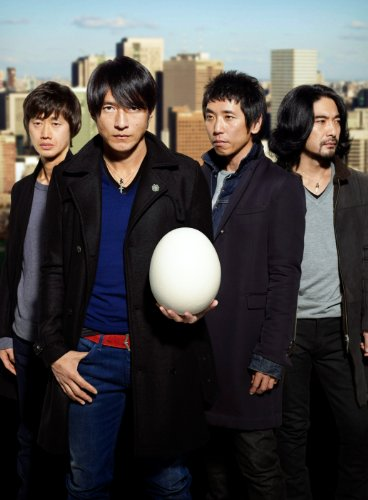 Mr.Children STADIUM TOUR 2011 SENSEはAmazonをチェック!