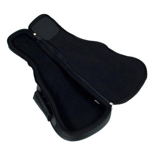 Hola-Heavy-Duty-Soprano-Ukulele-Gig-Bag-with-15mm-Padding