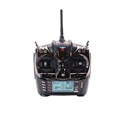 JR-XG8-8-CH-DMSS-TRANSMITTER-WRG731BX-XBUS-RX-SILVER-JRP00595