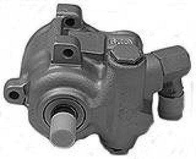 Hydraulikpumpe, Lenkung MAPCO FORD PUMA (EC_)