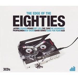 The Edge of the Eighties