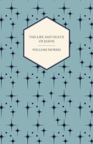 The Life and Death of Jason (1867)