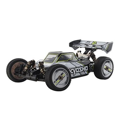 Kyosho-Inferno-MP9e-TKI-Ready-Set-RTR-Brushless-Electric-Racing-Buggy-18-Scale