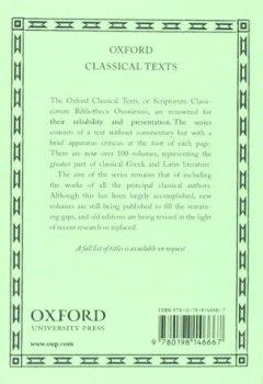 Livres Couvertures de Ovid Metamorphoses