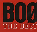 "BOΦWY THE BEST ""STORY"""