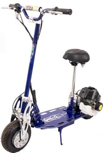 Black friday motor scooters for sale best price motor for Motorized scooter black friday