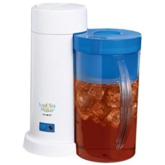 How to Choose the Best Iced Tea Maker for Your Home 3