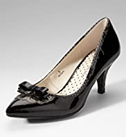 Limited_Collection_Bow_Mid_Heel_Court_Shoes