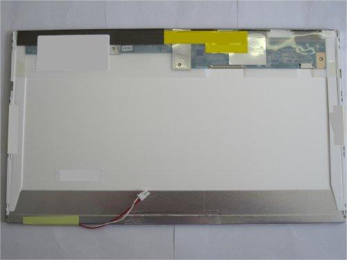 N156B3 L0B REV C1 LAPTOP SUBSTITUTE REPLACEMENT