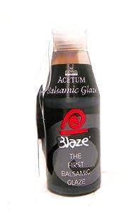 Blaze Balsamic Glaze