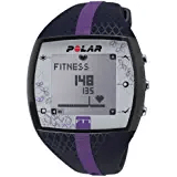 Popular Heart Rate Monitor Watches and Prices in India
