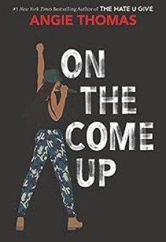 Livres Couvertures de On The Come Up