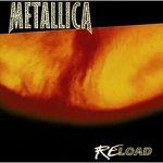 ReLoad/Metallica