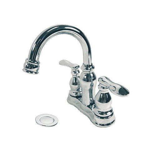 moen ca84668 caldwell two handle low arc bathroom sink faucet chrome jennifer a stonge7777