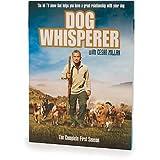 Dog Whisperer with Cesar Millan First Season DVD