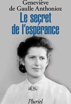 Le Secret De L'espérance