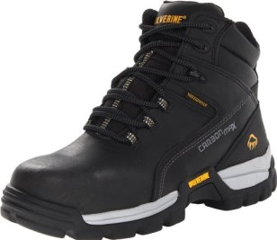 How Will You Know The Best Place To Buy Work Boots?