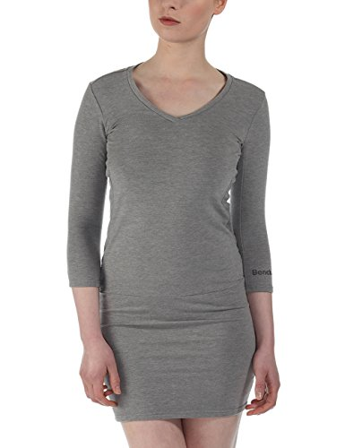 Bench Damen Kleid Strineline