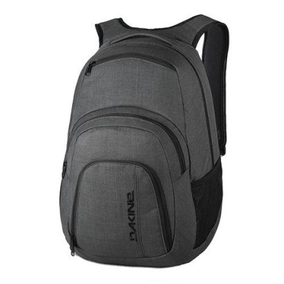 DAKINE-Campus-Pack-Large-Laptop-Backpack-Carbon
