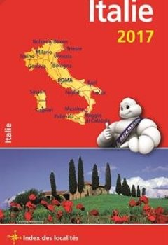 t l charger carte italie michelin 2017 pdf gratuit. Black Bedroom Furniture Sets. Home Design Ideas