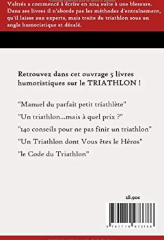 Telecharger Humour Sur Le Triathlon L Integrale Pdf Ebook