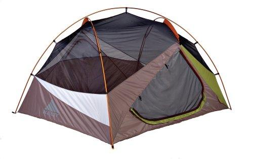 Kelty Eden 4-Person Tent
