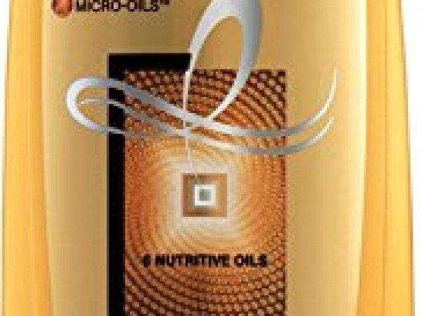 L'Oreal Paris 6 Oil Nourish Conditioner Scalp and Hair, 175ml