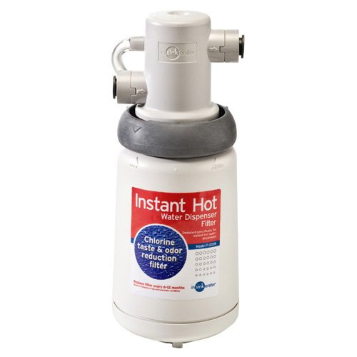 bes buy on insinkerator f 201 hot and cold water filtration system low price on bath