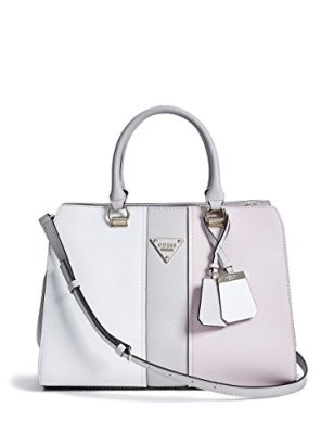 GUESS-Cooper-Color-Blocked-Carryall
