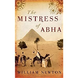 The Mistress of Abha