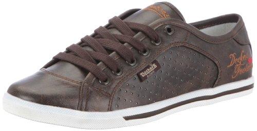 Dockers 306011-133 Damen Sneaker
