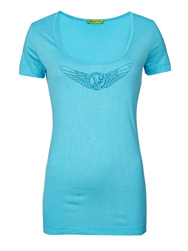 Versace Jeans Couture Top – (F-03-To-34152)