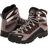 Asolo Drifter Gv Boot - Men's Cendre / Brown 10.5