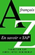 Apprendre les achats SAP