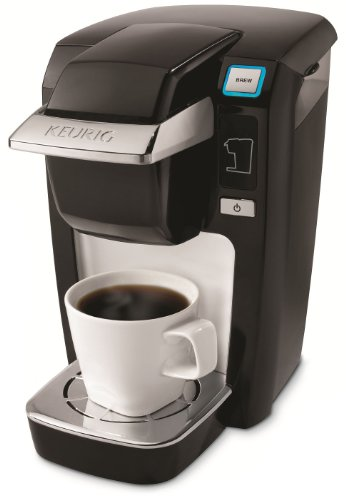 cheap keurig coffee