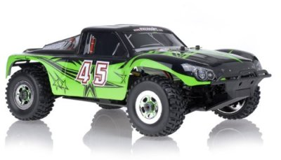remote-control-rc-radio-control-SUPER-BRUSHLESS-18Th-Exceed-RC-Madbash-Electric-Brushless-Racing-Edition-RTR-Ready-to-Run-Rally-Car-Star-COLOR-VARIES-SENT-AT-RANDOM-ALSO-INCLUDES-MKS-Drift-Pro-GD-4-RC