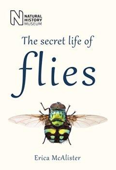 Livres Couvertures de The Secret Life of Flies