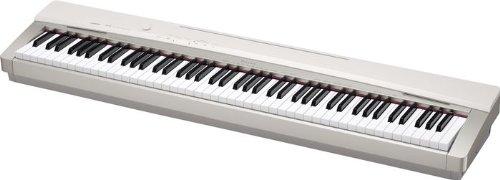 PX-130CSSPW Digital Piano (White)