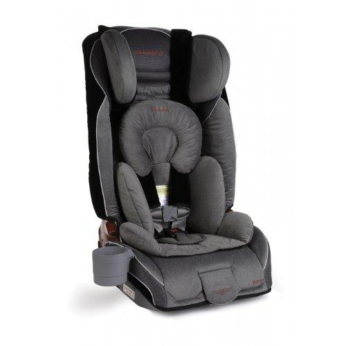 f3b8eb2fd94 Diono Radian RXT Convertible Car Seat
