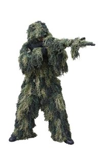 Red-Rock-Gear-Ghillie-Suit