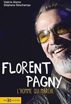 DABORD PRÉSENT TÉLÉCHARGER LE PAGNY ALBUM GRATUITEMENT FLORENT