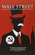 Wall Street et la révolution bolchévique